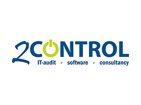 2 control