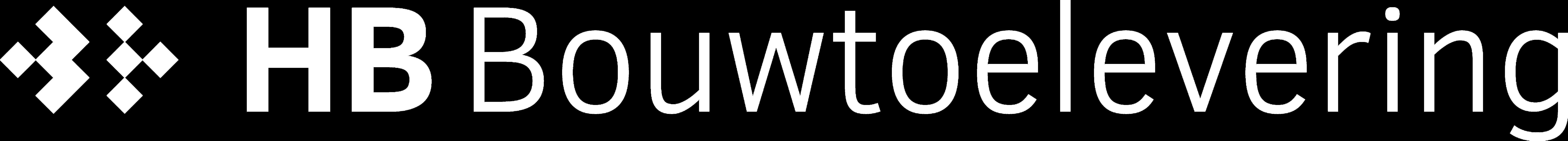 Logo-HB-Bouwtoelevering