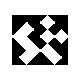 Logo-HB-SmartTrade_ wit icon 80x80