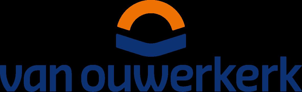 vanouwerkerk-logo-FC
