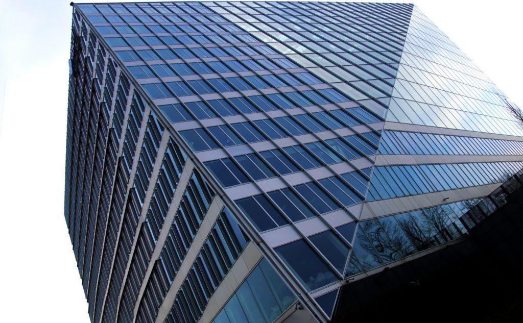 gebouw-consolidatie