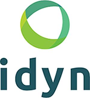 idyn1
