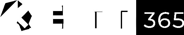 logo-exsion365-600px