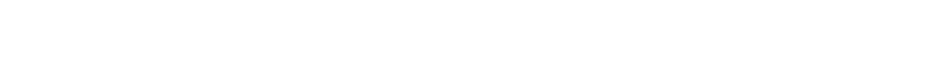 logo-hb-realestate365-600px