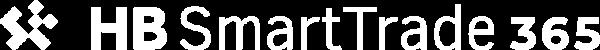logo-hb-smarttrade365-600px