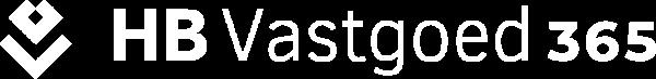 logo-hb-vastgoed365-600px