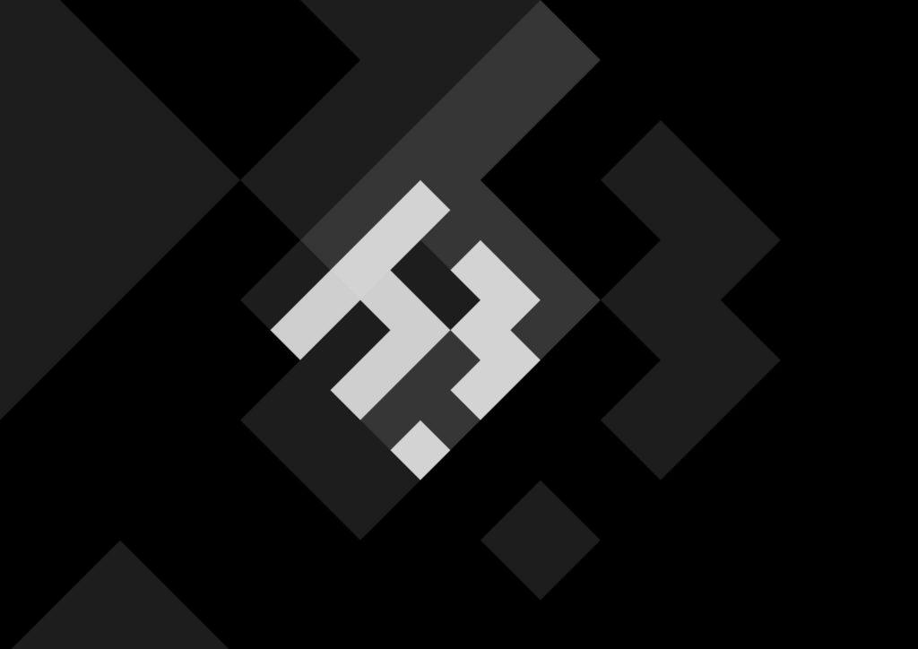 logo-illu-hbsoftware-01