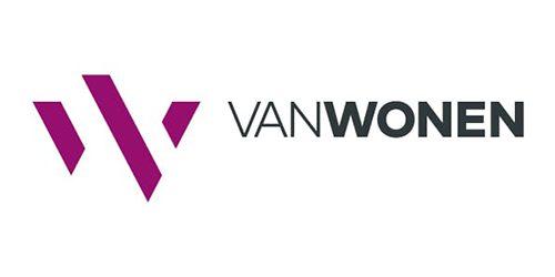 vanwonen-logo